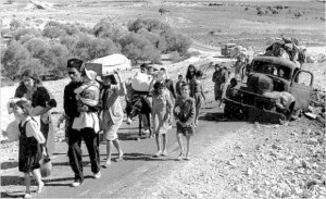 israel_1948