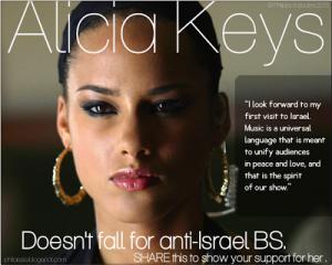 Alicia-Keys-alicia-keys-432006_1280_1024