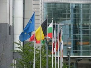 EU-Parliament-300x225
