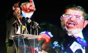 Morsi1