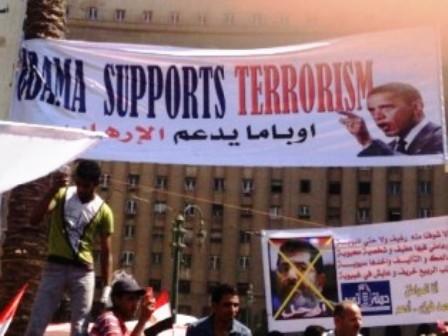 Obamaterror2