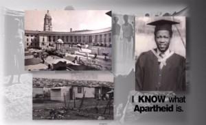Israel_apartheid