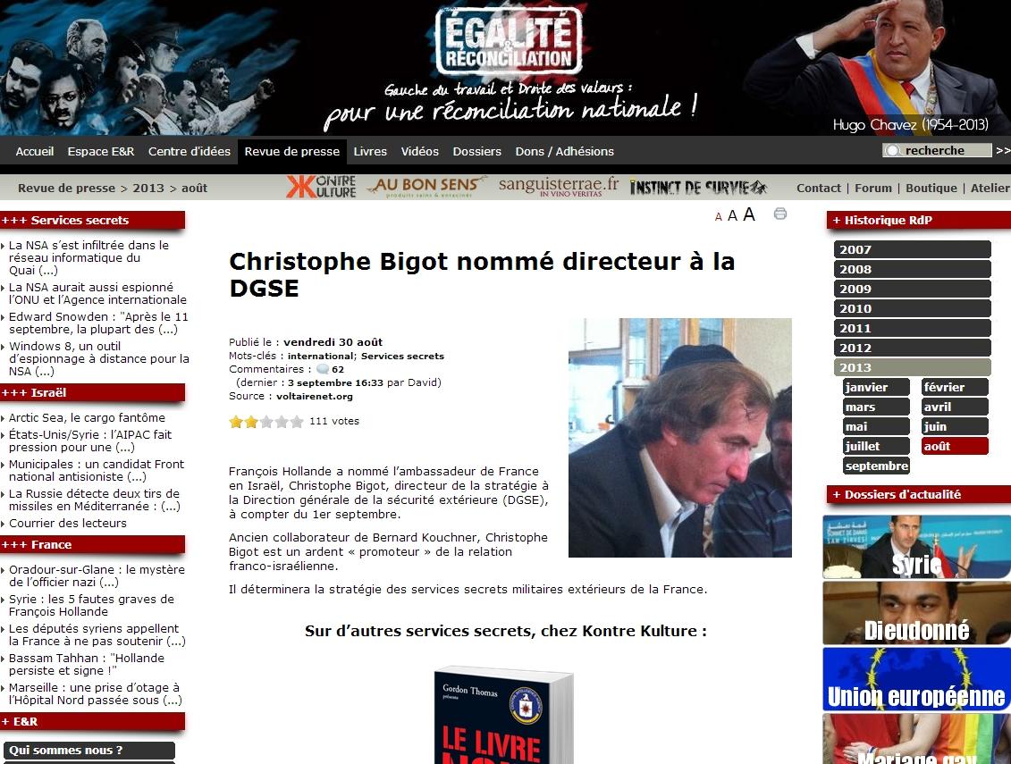 bigot 1