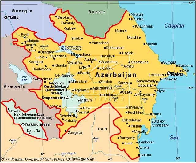 w.azerbaijan_map_0