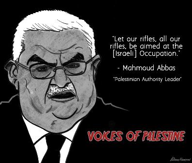 Mahmoud-Abbas-small