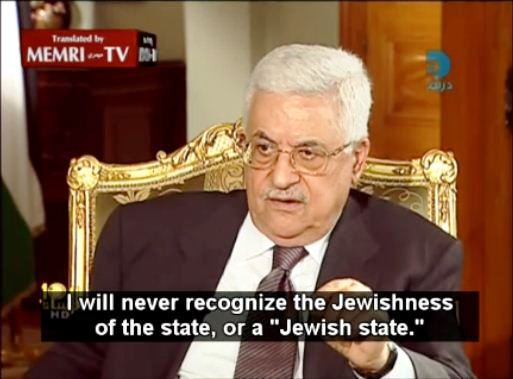 abbas-i-wll-never-recognize-the-jewish-state-30.10.2011