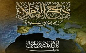 islam-europe