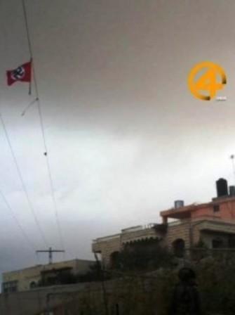 nazi-flag-224x300