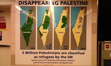 palestinead1_131011