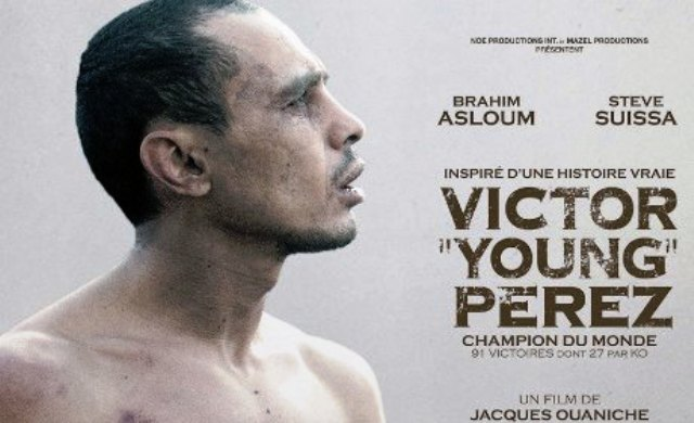 victor-young-perez1