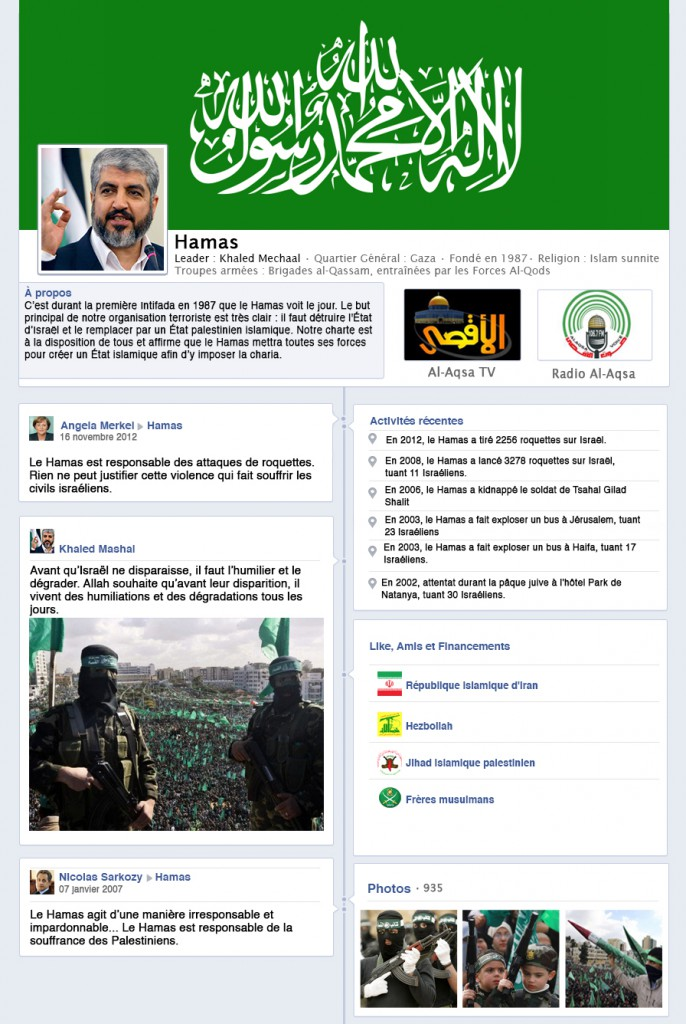 Fakebook-Hamas-fr