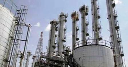 La centrale nucléaire d'Arak