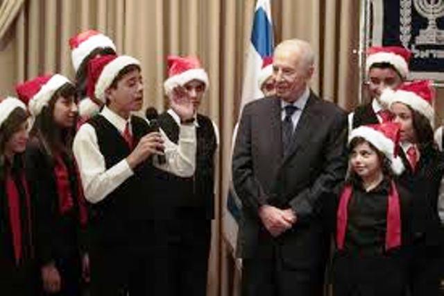 Peres1