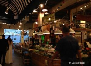 Tel aviv marché du port 2013-12 5