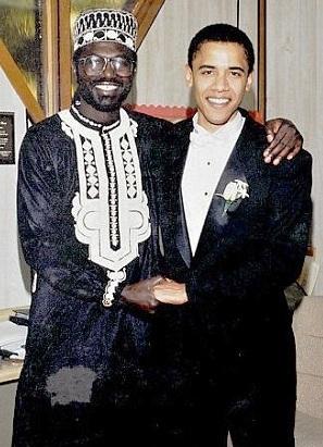 Barack_Malik_Wedding