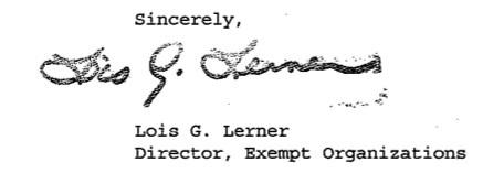 Lois_Lerner_Signature