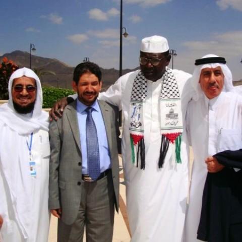 Malik_Group_Yemen_2010-e1390824575456