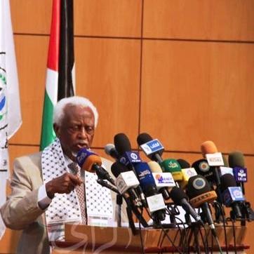 Malik's Boss Suar_al-Dahab_keffiyeh