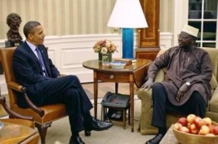 Obama_Malik_Oval_office