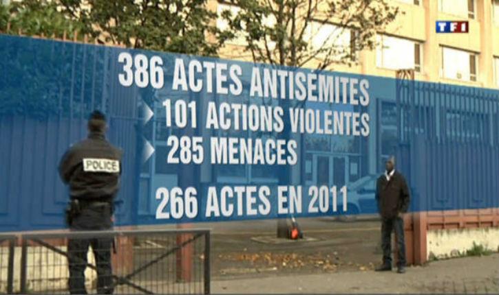 Témoignage, antisémitisme: «Pourquoi nous quittons la Belgique»