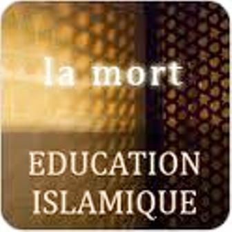 islam mort