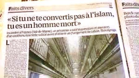 islam mort3