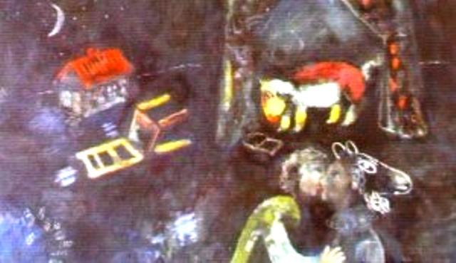 chagall-300x173