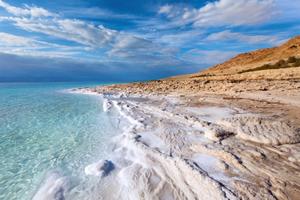 image-voyage-75-3741-decouverte_de_petra_et_de_la_mer_morte_jordanie-700-0