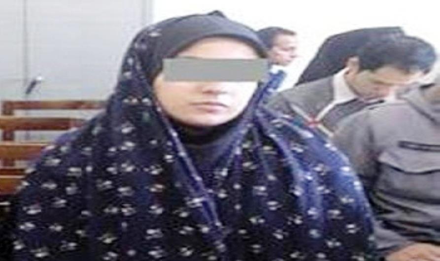 Iran : une nouvelle exécution est imminente, celle de Reyhaneh Jabbari. Signez la pétition pour la sauver!