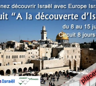 Rencontres algerie net