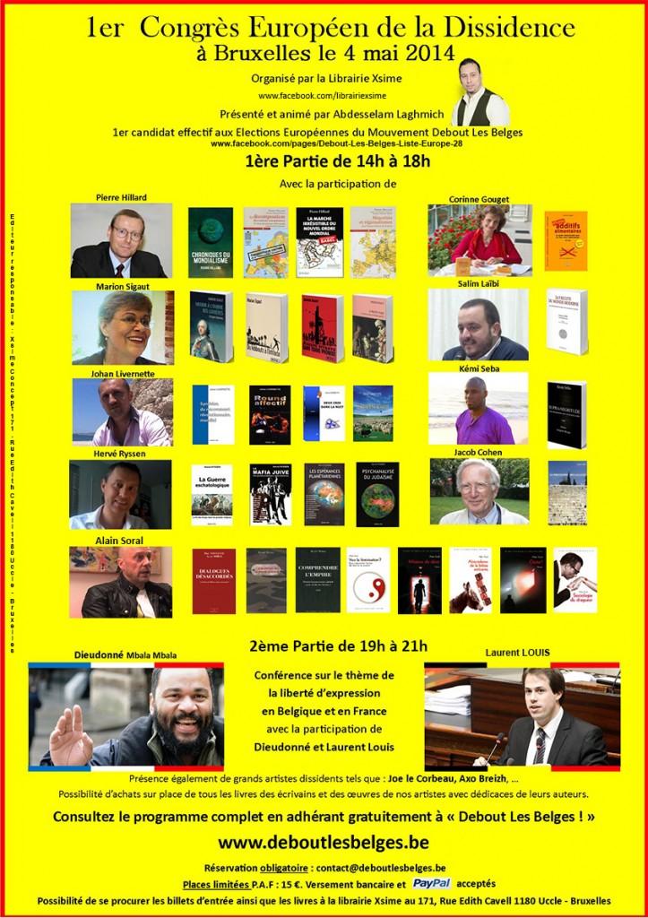 Affiche-Final-Congrès-4-Mai-