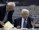 Erekat un document palestinien explosif