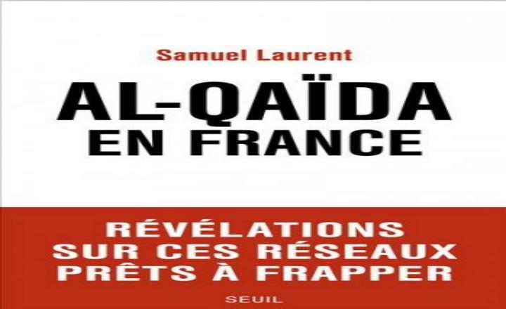 al qaida en france samuel laurent pdf