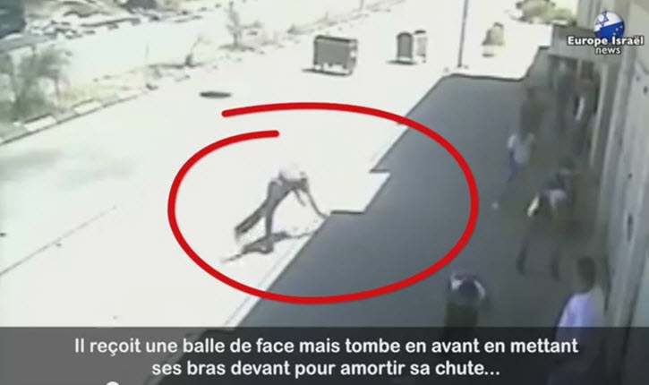 Vidéo: Décryptage 2 jeunes adolescents auraient été tués le jour de la Nakba