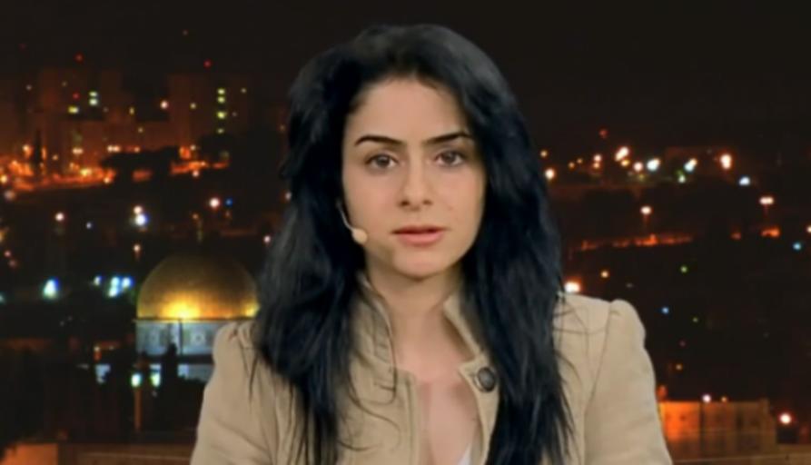 Une famille palestinienne dénonce la position courageuse de leur fille contre les mauvais traitements des chrétiens sous juridiction palestinienne.