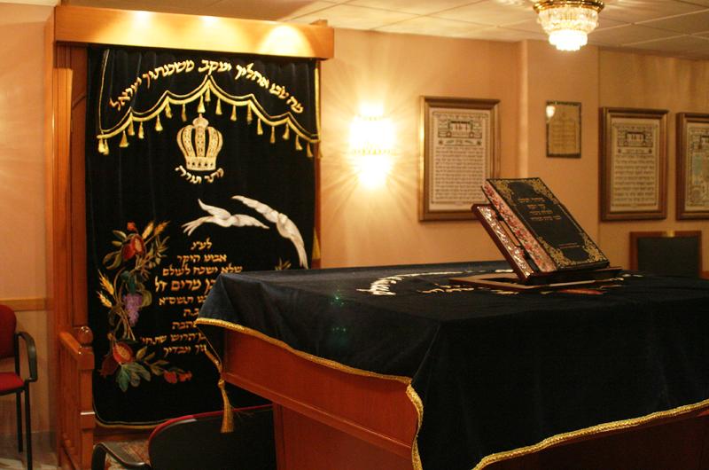 sinagoga1_big