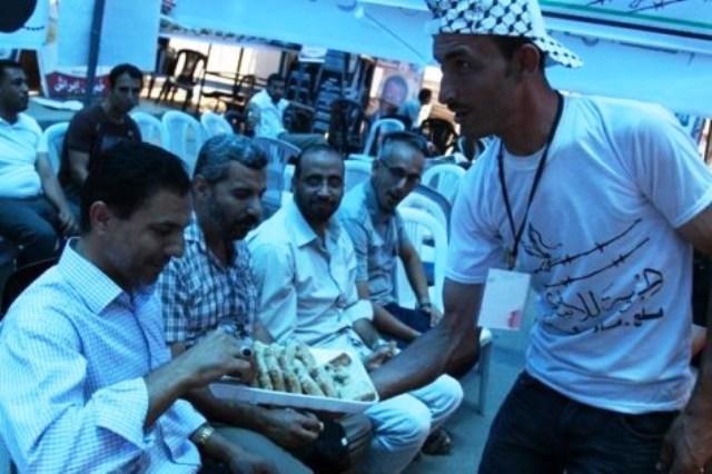 Arabs-celebrate-2