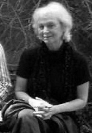 Dominique Sabrier assassinée au Musée Juif de Bruxelles