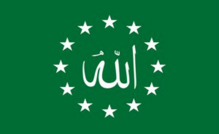 http://www.europe-israel.org/wp-content/uploads/2014/06/Eurabia4.png
