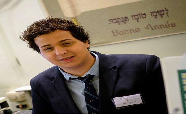 Tuerie au Musée juif de Bruxelles: Alexandre Strens, la quatrième victime de l'attaque, est décédé