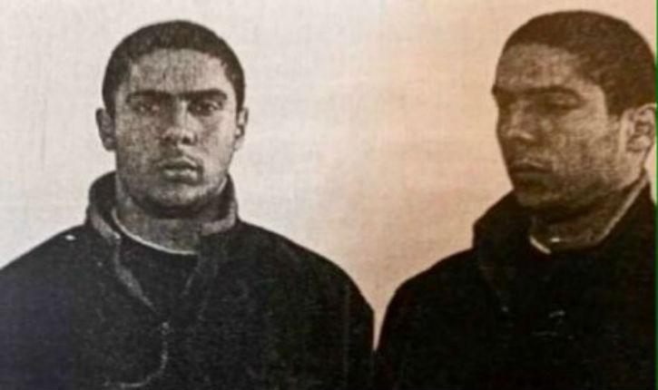 Nemmouche l'assassin du Musée Juif de Bruxelles était un «vétéran» djihadiste des combats en Syrie