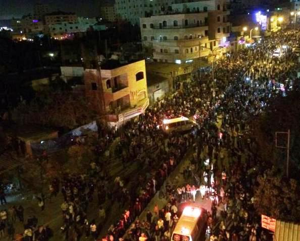 manifestation-ramallah-jerusalem1