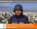 screenshot-al-jazeera-english-3