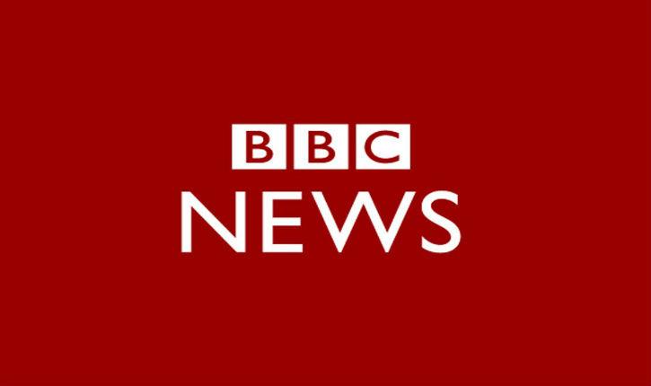 La BBC et le New-York Times admettent que les chiffres concernant les morts à Gaza sont faux