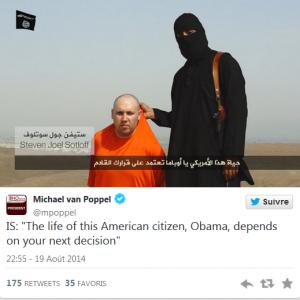 FireShot Screen Capture #240 - 'Un otage américain en Syrie décapité par les djihadistes - Le nouvel Observateur' - rue89_nouvelobs_com_2014_08_19_otage-americain-syrie-decapite-les-djihadistes-254293