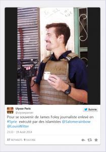 FireShot Screen Capture #243 - 'Un otage américain en Syrie décapité par les djihadistes - Le nouvel Observateur' - rue89_nouvelobs_com_2014_08_19_otage-americain-syrie-decapite-les-djihadistes-254293