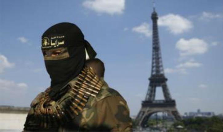L'islam français encourage-t-il les terroristes de l'Etat islamique ? – Par Michel Garroté