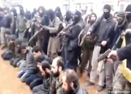 ISISshooting-300x214