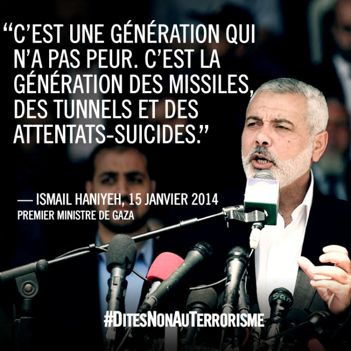 Ismail-Haniyeh-quote-french