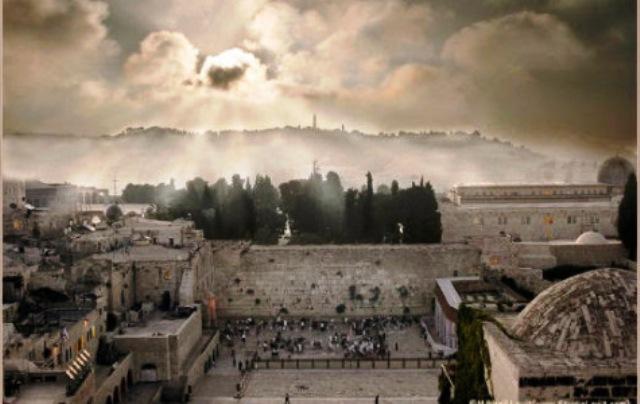 Jerusalem+of+Gold (1)